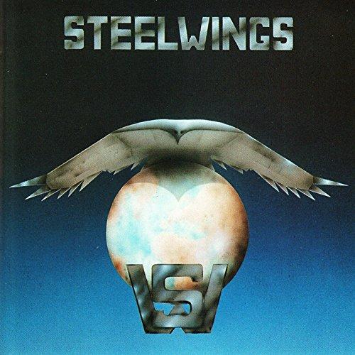 Steelwings