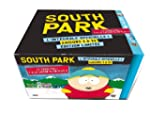 South Park - L'int�grale officielle !...