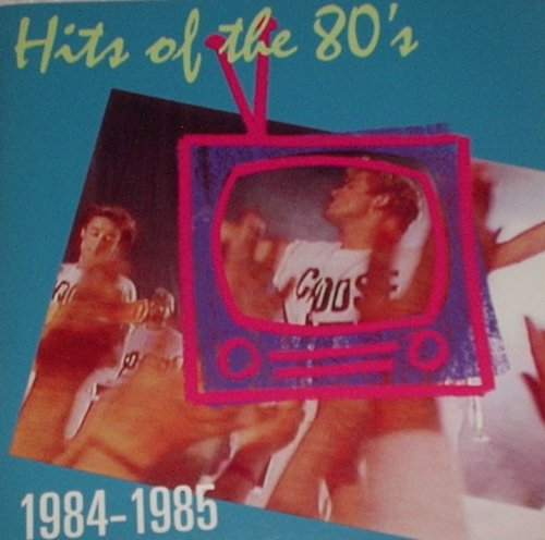 Nena - Hits of the 80