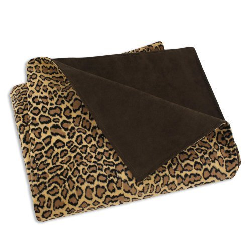 chooty-bobcat-super-soft-blanket-26-by-40-inch-camel-and-tan-by-chooty-company-pets