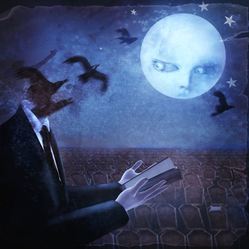 The Agonist-Lullabies For The Dormant Mind-CD-FLAC-2009-mwnd Download
