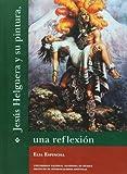 Amazon.com: Jesus Helguera y su pintura. Una reflexion (Spanish