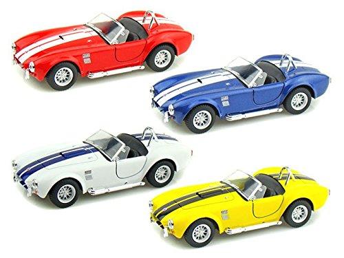 Set-of-4-1965-Shelby-Cobra-427-SC-132