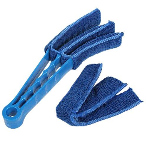 baiter-desmontable-lavable-persianas-cepillo-de-limpieza-suave-microfibra-persianas-venecianas-duste