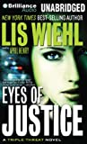 Eyes of Justice (Triple Threat)