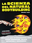 La scienza del natural bodybuilding....