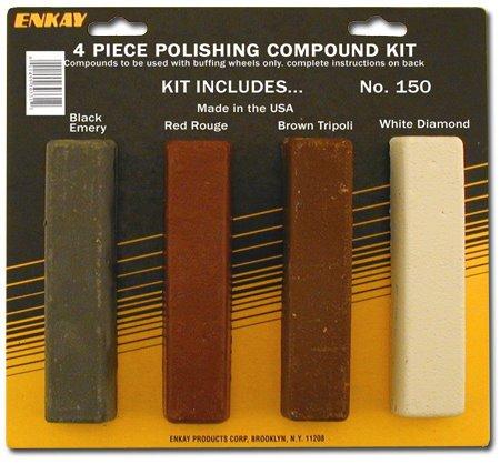 enkay-150-carded-polishing-compound-kit-4-piece