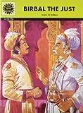Birbal the Just (Amar Chitra Katha)
