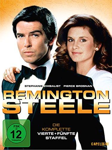 remington-steele-die-komplette-vierte-und-funfte-staffel-9-dvds-edizione-germania