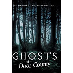 Ghosts of Door County