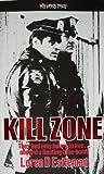 Kill Zone (0099539608) by Loren D. Estleman