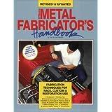 Metal Fabricator's Handbook ~ Ron Fournier