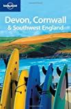 Lonely Planet Devon Cornwall & Southwest England (Regional Guide) (1741048737) by Oliver Berry
