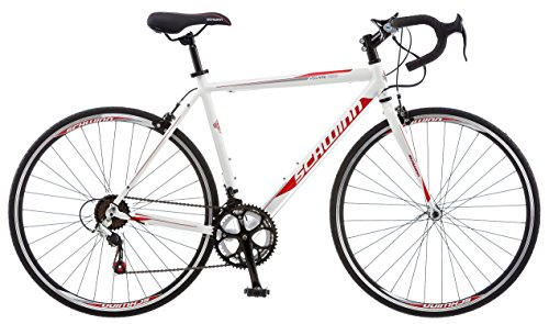 Schwinn-Mens-Volare-1300-Bike-700c-White