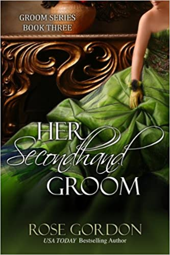 99¢ – Her Secondhand Groom