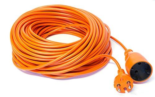 rallonge-cable-rallonge-dalimentation-jardin-orange-10-15-20-25-30-40-50-m-250-meter-orange