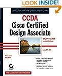 CCDA: Cisco Certified Design Associat...