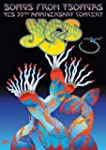 Yes : Songs From Tsongas (35th annive...