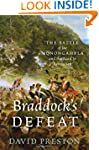 Braddock's Defeat: The Battle of the...