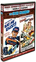 The Ron Howard Action Pack Eat My Dust Grand Theft Auto Roger Cormans Cult Classics by Vivendi Entertainment
