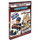 The Ron Howard Action Pack (Eat My Dust! / Grand Theft Auto) [Roger Corman's Cult Classics]
