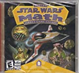 Star Wars Math: Jabba's Game Galaxy
