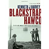 Blackstrap Hawcoby Kenneth J. Harvey