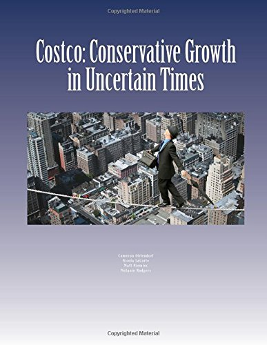 costco-conservative-growth-in-uncertain-times-by-cameron-ohlendorf-2016-01-03