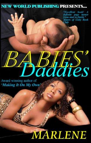 Babies' Daddies