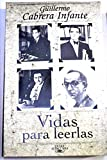 img - for Vidas Para Leerlas (Extra alfaguara) (Spanish Edition) book / textbook / text book