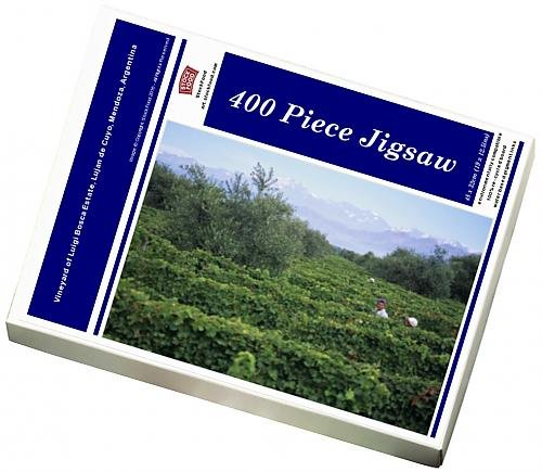 photo-jigsaw-puzzle-of-vineyard-of-luigi-bosca-estate-lujan-de-cuyo-mendoza-argentina