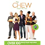 The Chew: Food. Life. Fun. ~ The Chew