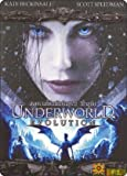 Underworld: Evolution (2006) Kate Beckinsale, Scott Speedman, Bill Nighy