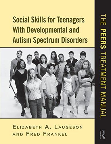 Social Skill Development In Children