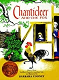 img - for Chanticleer and the Fox book / textbook / text book