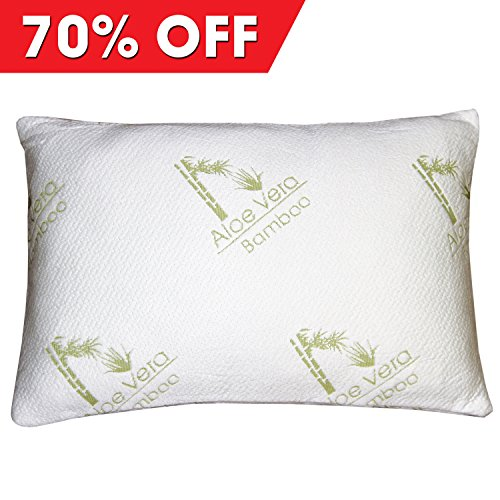 bamboo-aloe-vera-adjustable-shredded-memory-foam-pillow-sleep-better-than-ever-micro-vented-bamboo-c