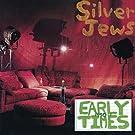 Early Times [VINYL]