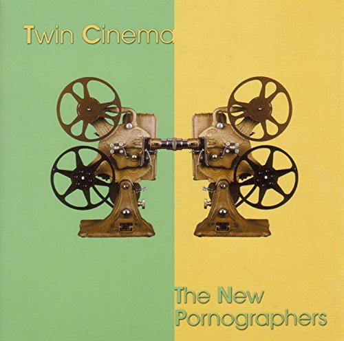 twin-cinema