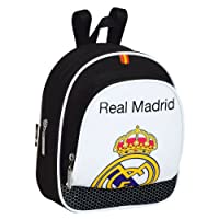 https://sites.google.com/site/clicatic/vueltaalcole/mochilas/safta---real-madrid-mini-mochila-infantil-18-cm