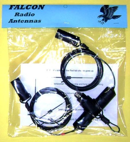 Indoor or outdoor hdtv digital tv antennas