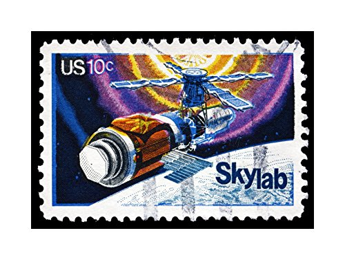 Buy Skylab Usa Now!
