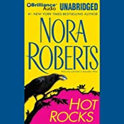 Hot Rocks | [Nora Roberts]