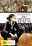 The Mighty Macs [Region 4]