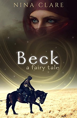 beck-a-fairy-tale-english-edition
