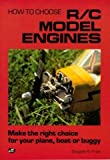 How to Choose R/C Model Engines