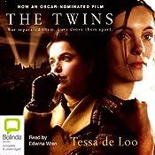 The Twins | [Tessa De Loo]