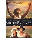 Faith Like Potatoesby Frank Rautenbach