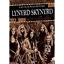 Lynyrd Skynyrd - Sweet Home Alabama: A Musical Documentary