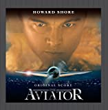 The Aviator (Original Motion Picture Soundtrack