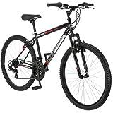Mountain Bike,